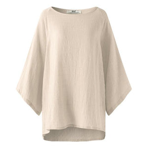 Jasmine Rose Ladies Top