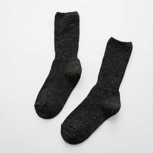 Ladies Thick Winter Socks