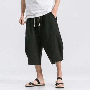 Mason Thrush Mens Pants