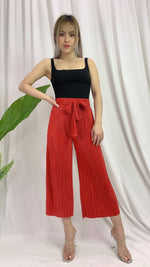 Havanna Pants