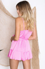 Elise Playsuit