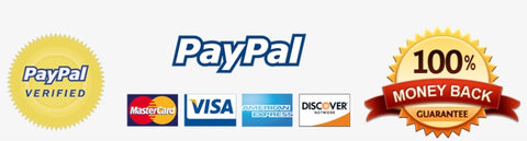 pay with paypal for drops earrings