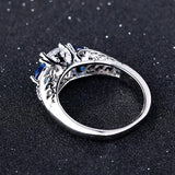cheap engagement ring under 50