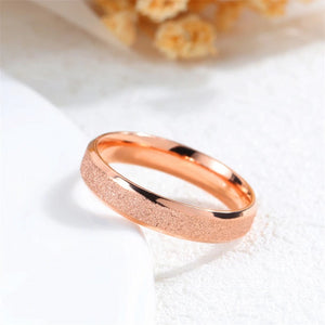 [wedding rings] - shoppinay