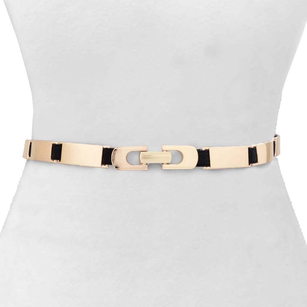 Space Belt - Two 12 Fashion
