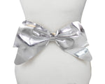 Big Bow Belt - Two 12 Fashion