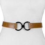 Salvatore's Vision Belt - Two 12 Fashion