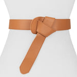 Inside Out Buckle Belt - Two 12 Fashion