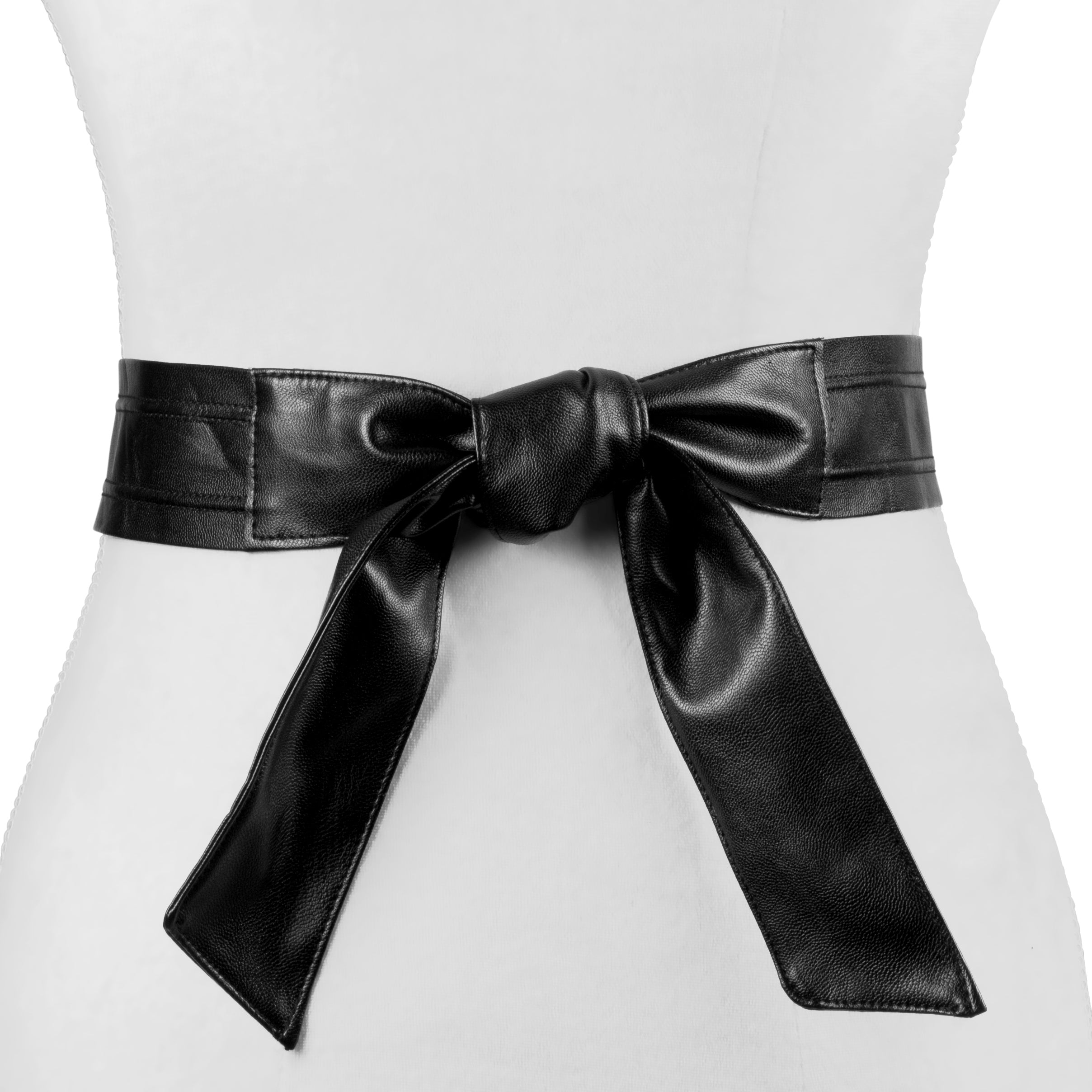 Welt Wrap Belt - Two 12 Fashion