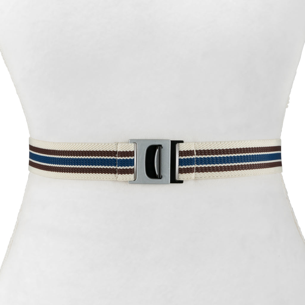 Sport Stretch Belt - Two 12 Fashion