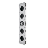 KEF THX Rectangle In Wall Speaker.
