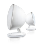 KEF EGG Wireless Digital Music System.