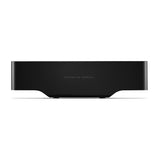 KEF Porsche Design Bluetooth Speaker.