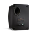 KEF Innovative Professional Studio  Monitor Speakers.