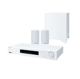 ONKYO 2.1 Channel Home Cinema System.