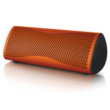KEF MUO Wireless Portable Speaker.  Bluetooth aptX. Miniaturised Uni-Q.