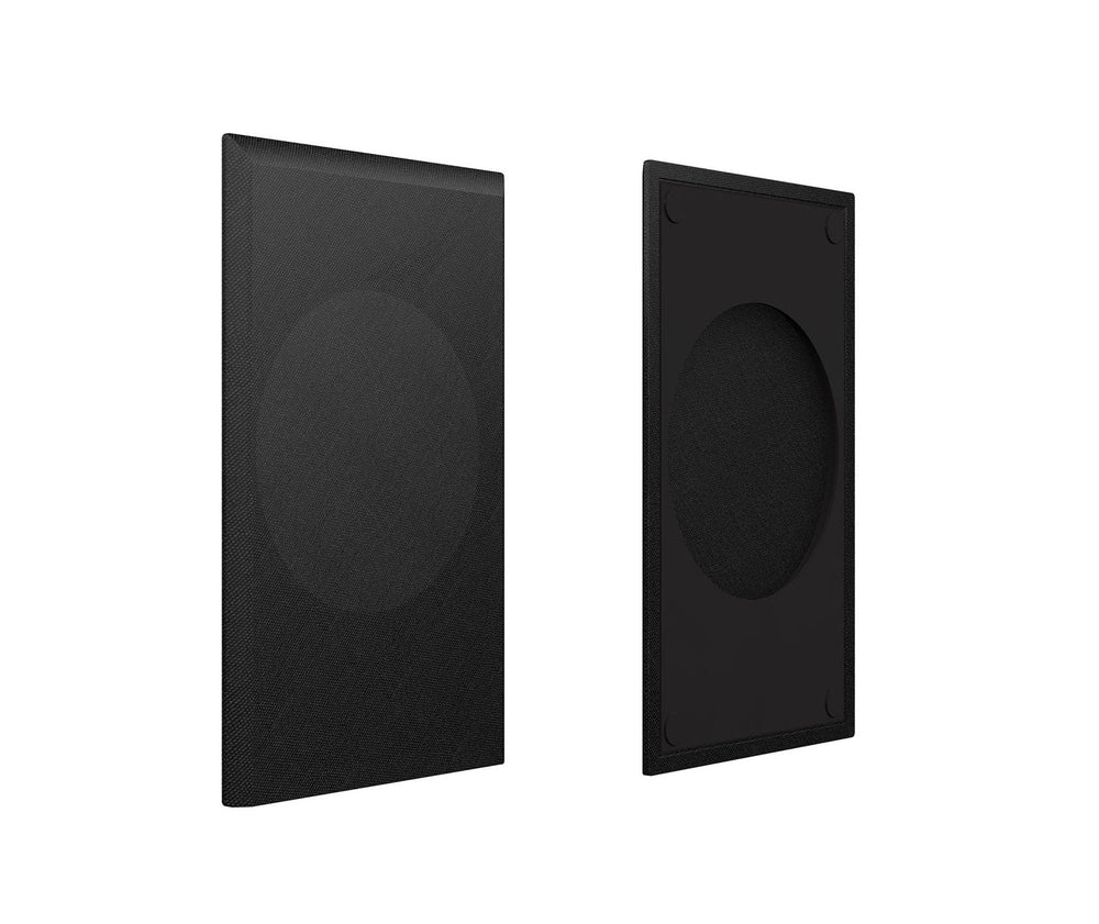 KEF Cloth Grille For Q150 Speaker.