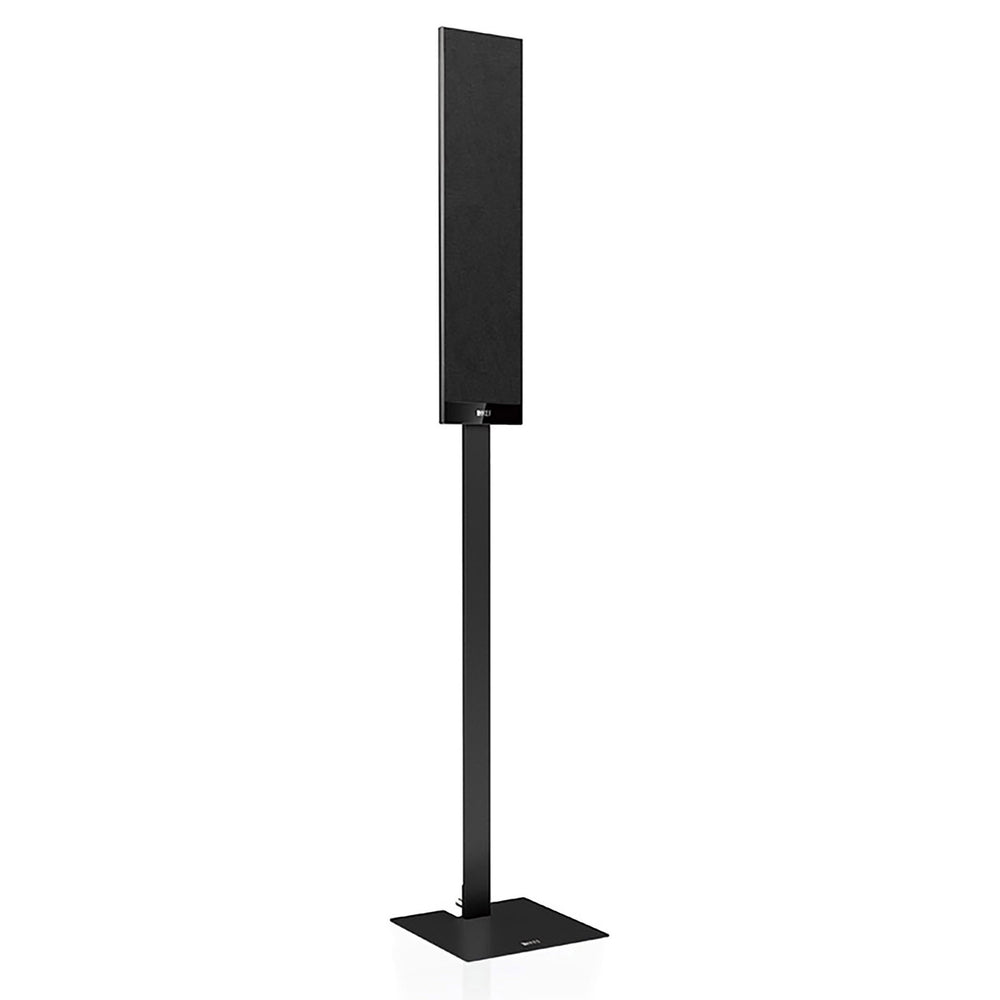 KEF Floor stand For T-Series Speakers.