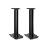 KEF Performance Speaker Stands For  KEF Bookshelf Speakers.