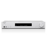 ONKYO 5.1 Channel Slim AV Receiver.