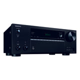 ONKYO 7.2 Channel 2 Zone AV Receiver.