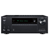 ONKYO 7.2 Channel Network AV