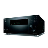 ONKYO 9.2 Channel 3 Zone AV Receiver.