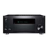 ONKYO 9.2 Channel Network A/V
