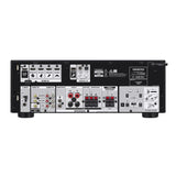 ONKYO 7.2 Channel AV Receiver