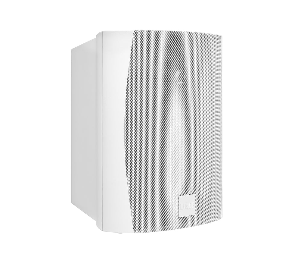 KEF 5.25' Weatherproof Outdoor  Speaker.