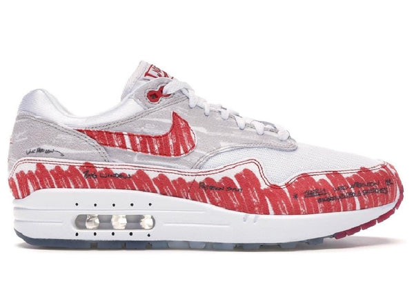 Collection Nike – WANTOCOP.COM