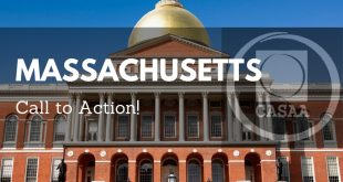 MA – Stop the Legislature Making Flavor Ban Permanent and 75% Tax!