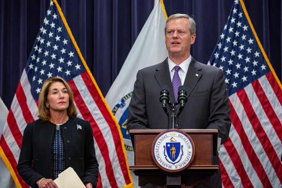 The Massachusetts Vaping Ban Will End Early, but There's a Catch