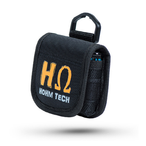 HOHM SECURITY CELL CARRIERS By HOHMTECH - Fulfillment Center