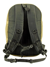 Load image into Gallery viewer, EASTWEST USA DESSERT TAN ALL SEASON BACKPACK - Fulfillment Center