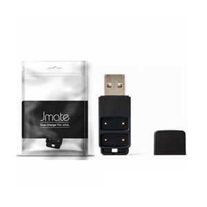 JMATE JUUL DUAL USB CHARGER - Fulfillment Center