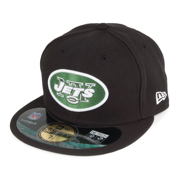 NEW ERA NEW YORK JETS 59FIFTY
