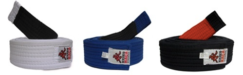 Keiko - Belts Assorted