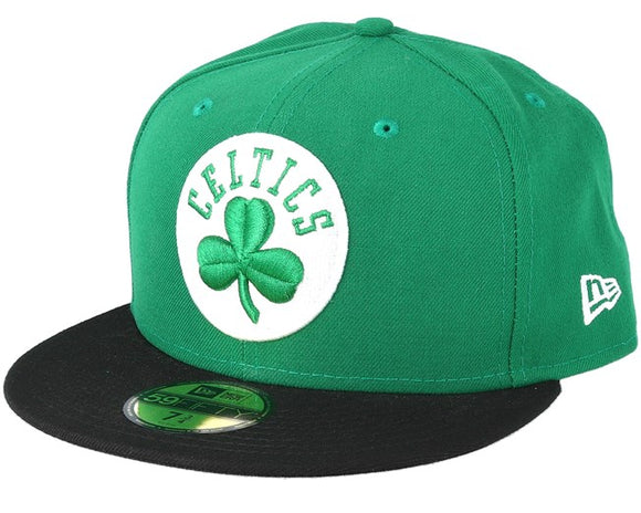 NEW ERA CELTICS 59FIFTY