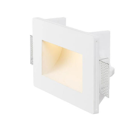 Dip Wall LED | 9 - normostore-pt