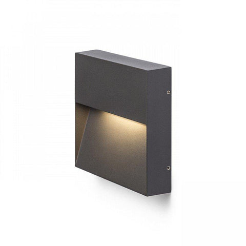 Aquila square IP | anthracite