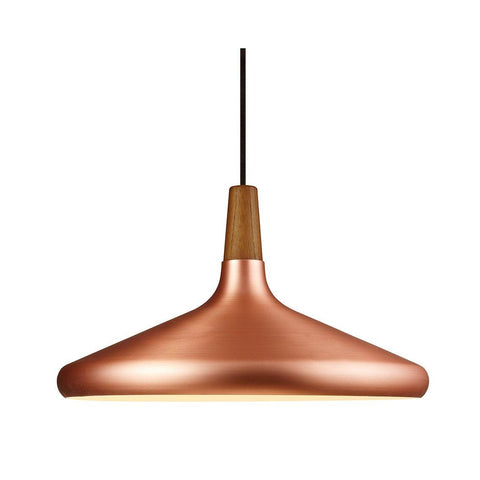 Float 39 | copper - Normo