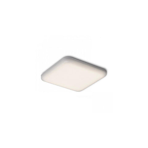 Beli trimless LED | sq 10cm IP - Normo