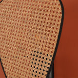 Screen w | rattan nature - Normo