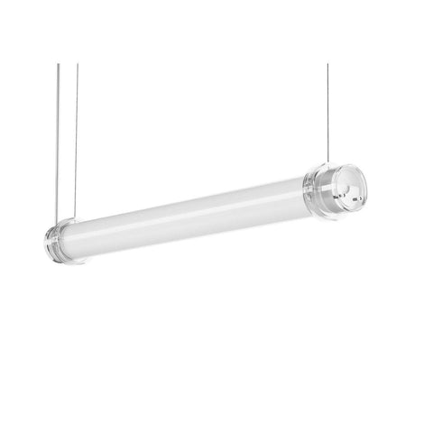 Tub LED PD5 IP65 | 32-284cm - Normo