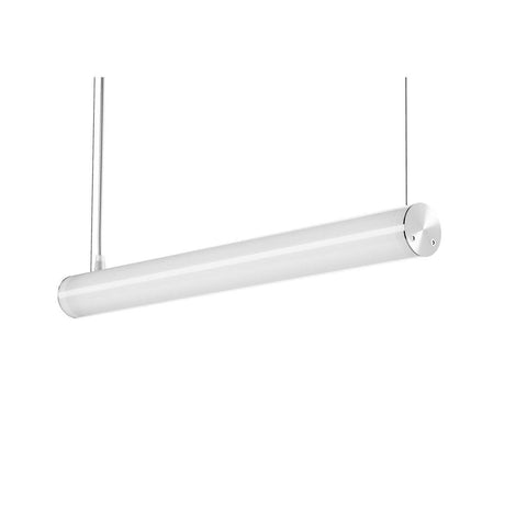 Tub LED PD5 | 32-284cm