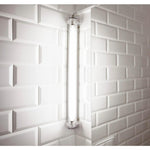 Tub LED D5 IP65 | 32-284cm - Normo