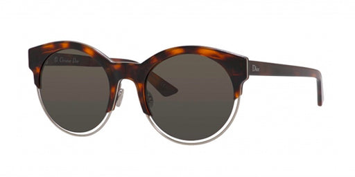 Sideral 1 Tortoise Shell