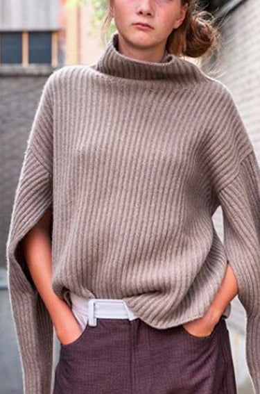 Medley Sweater