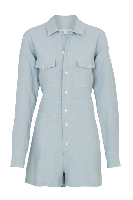 Pip Playsuit
